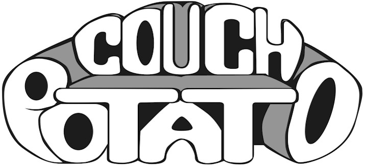 the-couch-potato.com